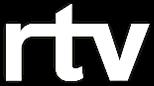 Logo Rotterdamse Tandartsen Vereniging